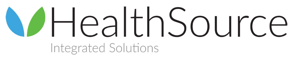 Project coordinator healthsource integrated solutions for Ged integrated solutions